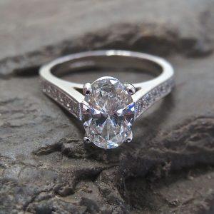 platinum-with-diamonds