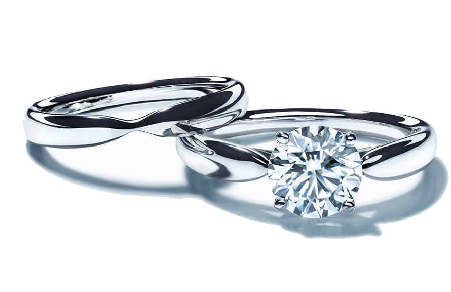 home-left-engagement-rings